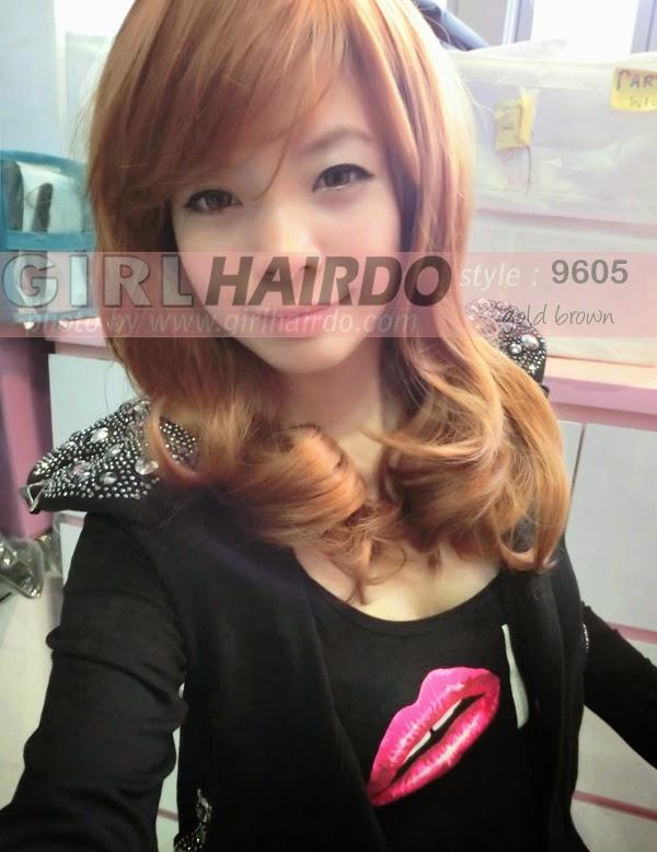 http://3.bp.blogspot.com/-X0rjUuY3wN0/U1aSuPu04ZI/AAAAAAAASQ0/YVASTfmJhVo/s1600/CIMG0145+GIRLHAIRDO+HAIR+EXTENSIONS+HAIR+WIG.JPG