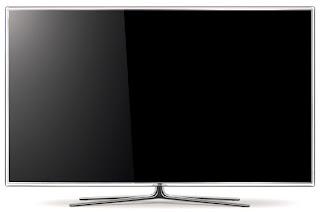 Samsung UE40D7000