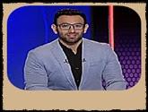 -- برنامج الحريف - مع إبراهيم فايق حلقة يوم الإثنين 26-9-2016