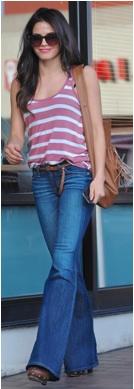 Jenna+Duwan+70%2527s+jeans