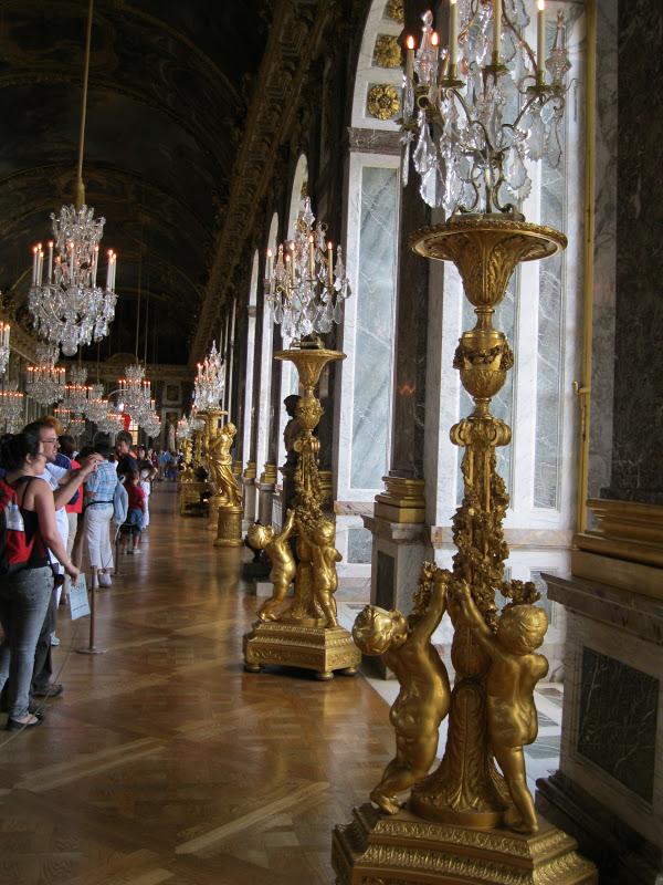 versaillesin palatsi Mantta-Vilppula