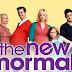 The New Normal Season 1 Episode 2 - Sofa's Choice