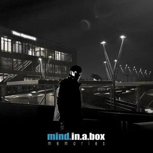 Mind.In.A.Box - Memories (2015)