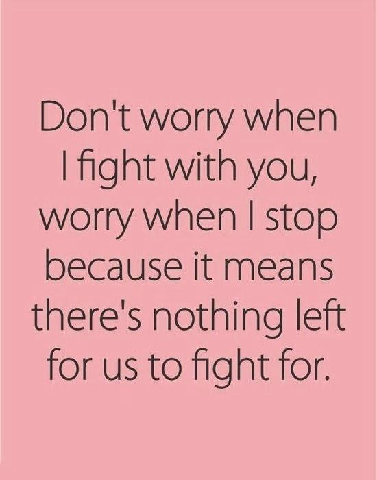 Quotes About Friendship Sad: Sad quotes.