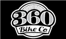 360 Bike
