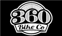 360 Bike