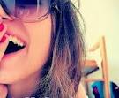 Yo soy feliz;