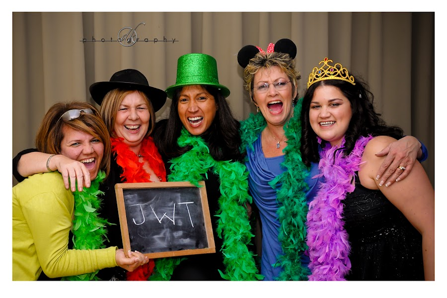 DK Photography Booth8 Mike & Sue's Wedding | Photo Booth Fun  Cape Town Wedding photographer