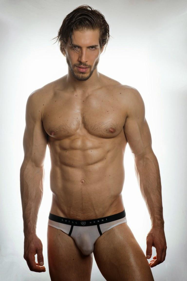 Ryan Marek