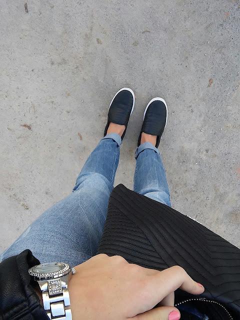 fashion ootd dennieskblog