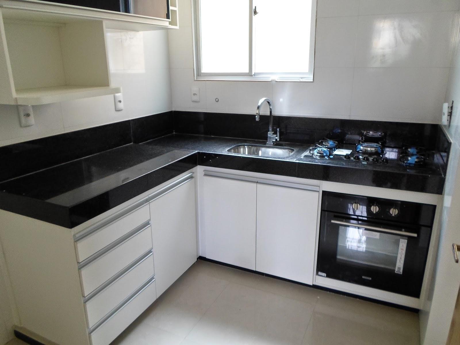 Aparador Mdf Cru ~ cozinha,quarto e area de serviço Motta Armários