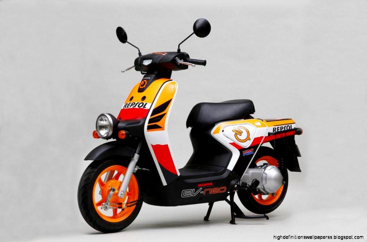 lambretta scooter Sfondo and Sfondi x ID