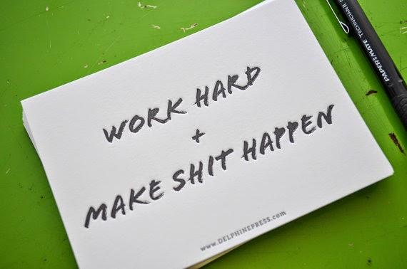 http://www.swankboutiqueonline.com/work-hard-make-shit-happen/