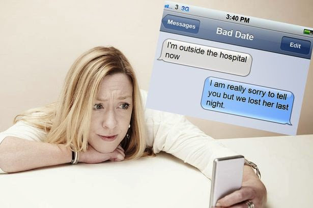 Best Online Dating Messages