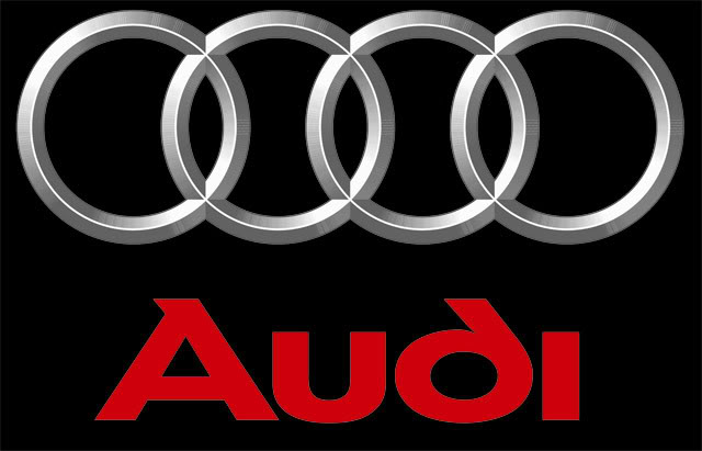 dicas logo audi logo blue black and red logos green black and red logos