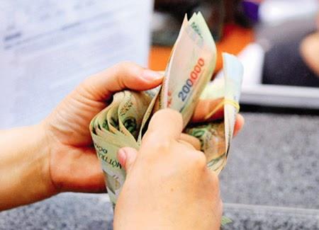 Một số câu hỏi - đáp về vấn đề tính thuế Thu nhập cá nhân