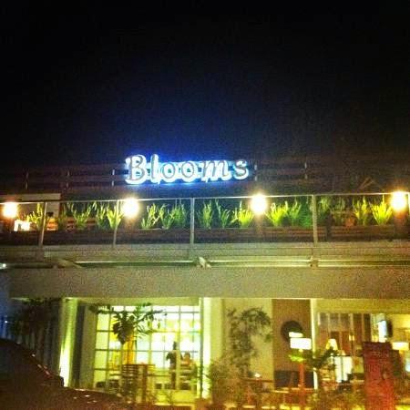 Kalau ke Malang, Jangan Lupa Ngopi di 5 Kedai Kopi Instagramable Ini