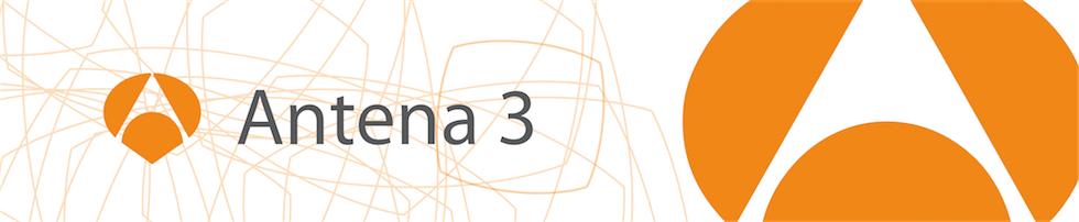 Antena 3 - Mi Zona TV