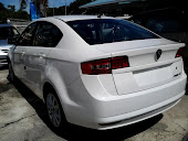 NEW!Discount RM3,500 For Proton Preve 1.6 Executive