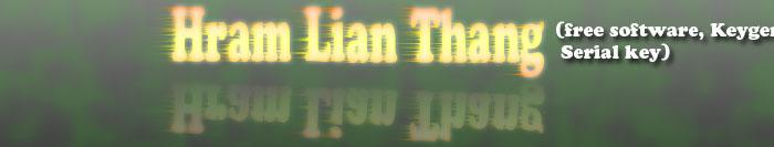 Hram Lian