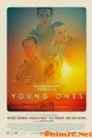 Người Trẻ Tuổi|| Young Ones