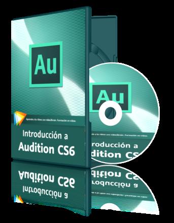 Descargar Adobe Audition Cs6 Full (Mega) [2015] Para%2Bportada