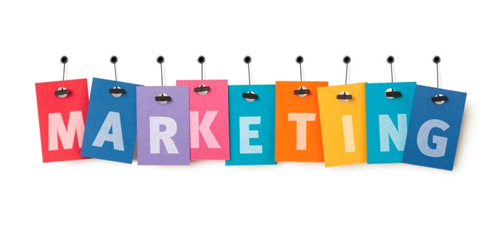 Phát triển tiếp thị marketing dựa trên tin đồn