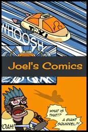 http://joelsamcomic.blogspot.com/