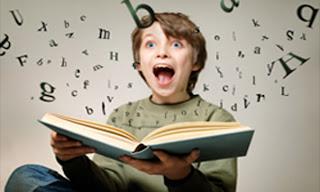 Читать - это радость! :)