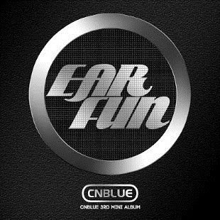 CN Blue - Hey You