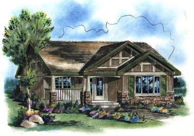 Desain Kebun Rumah on Contoh Beberapa Gambar Detail Desain Dan Tipe Rumah Rumah Disertai