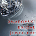 Swarovski Bridal Jewelery