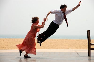fórum internacional-dança-espetáculos-nacionais