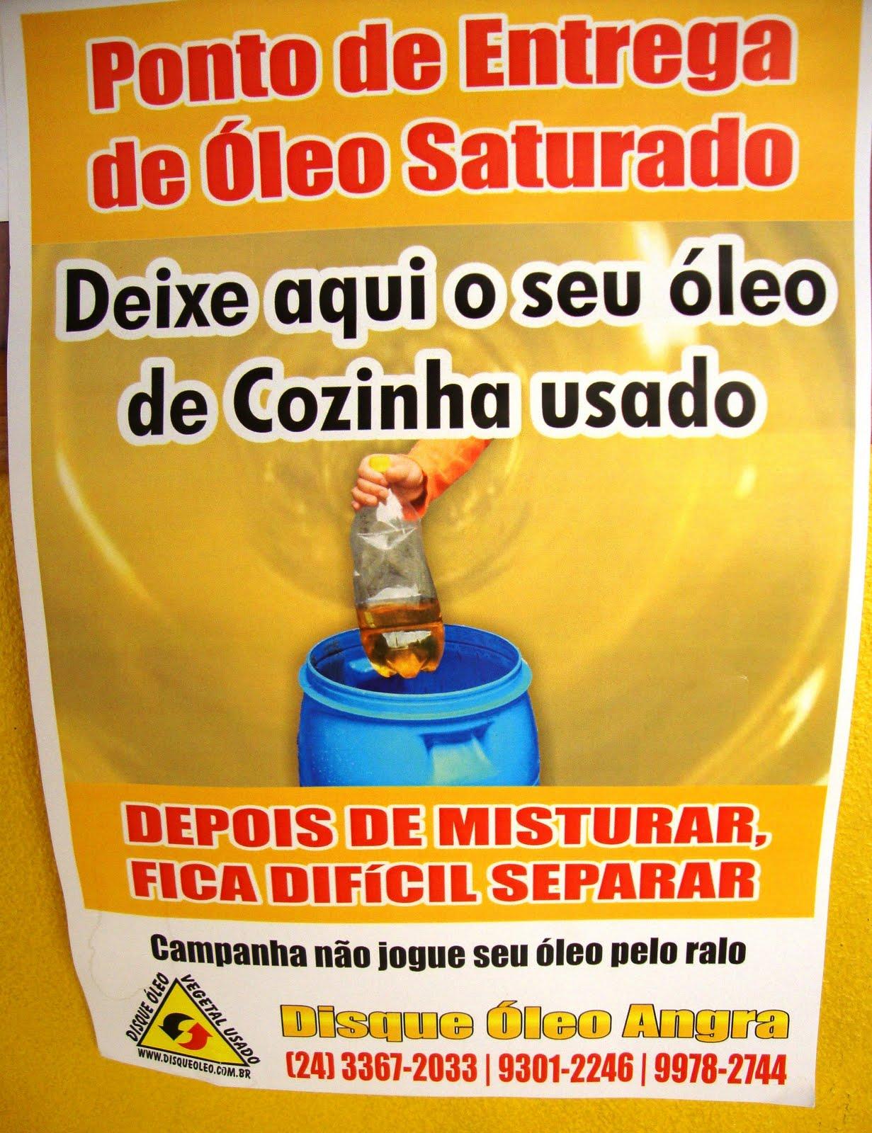 #BF210C  Mangueira Paraty: Campanha de Reciclagem do Óleo de Cozinha Usado 1231x1600 px Projeto Oleo De Cozinha Usado_4925 Imagens
