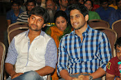 Yevade Subramanyam success meet-thumbnail-9