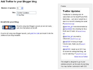 blogger ,blogger eklentileri, blogger ipuçları, blogger ayarları,blogger destek, blogger themes