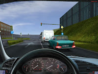 3d Driving School8