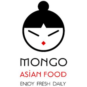 Mongo Asian Food