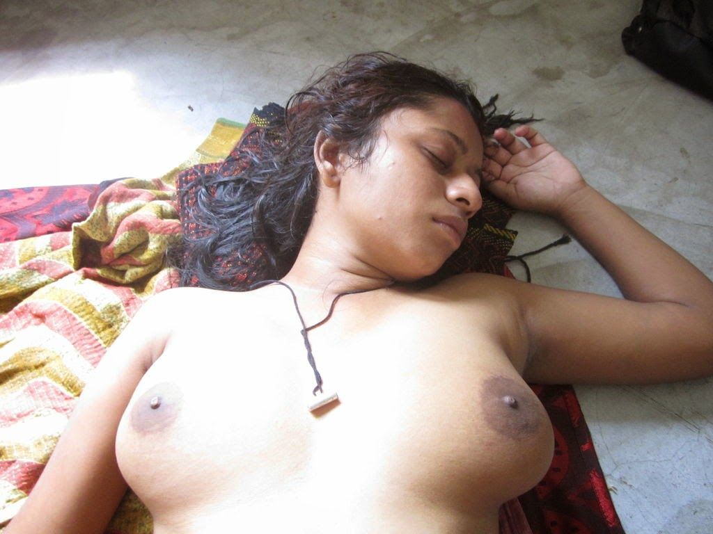 nude new girl with boyfriend
