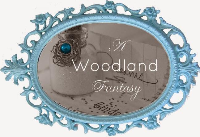 A Woodland Fantasy