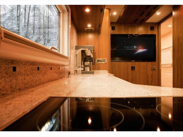 videos de camiones mercedes zetros 6x6 de lujo 10