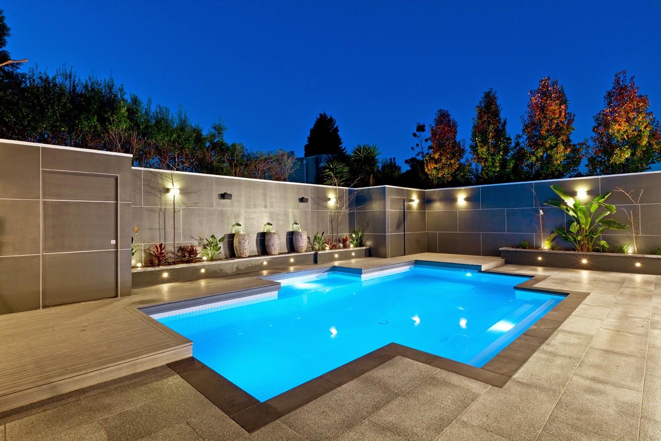 Cocab pools piscinas de alvenaria for De piscinas