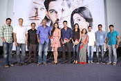 Maaya Movie first look launch-thumbnail-6
