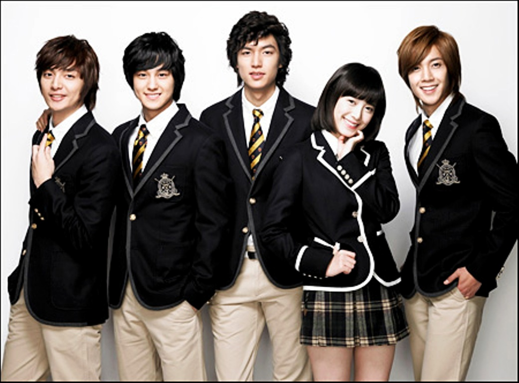 http://3.bp.blogspot.com/-X1NTBkmU21E/T9Tkv3hA_mI/AAAAAAAAC0M/OXEYYw3wylw/s1600/boys_over_flower-wallpaper.jpg