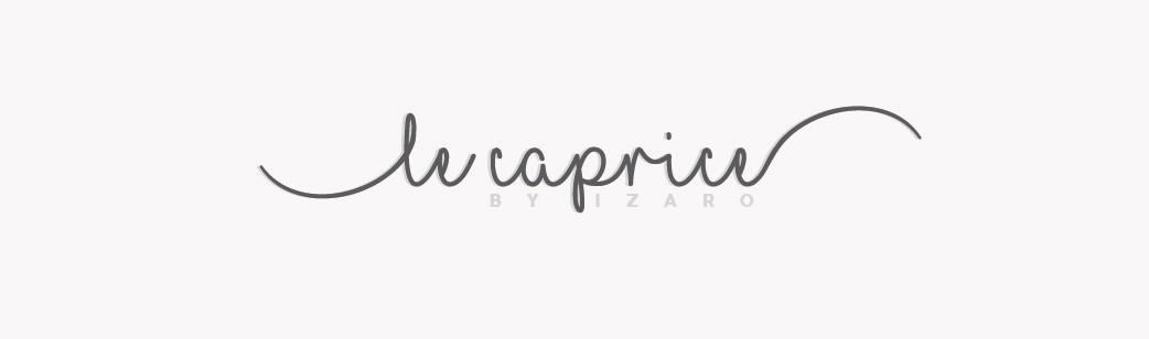Le Caprice... by Izaro