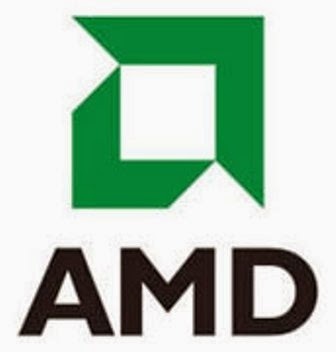 AMD, AMD updates, AMD sales, AMD sales 2014, new tech,