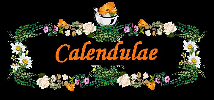 Calendulae