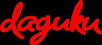 daguku advertising
