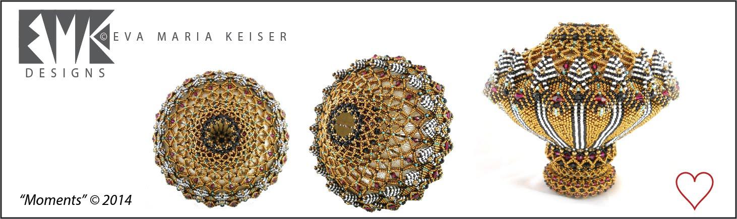 Eva Maria Keiser Designs