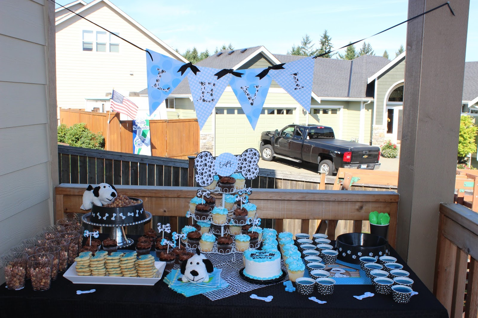 93 Party Food Ideas For A 1 Year Old Boy Birthday Ideas For 2